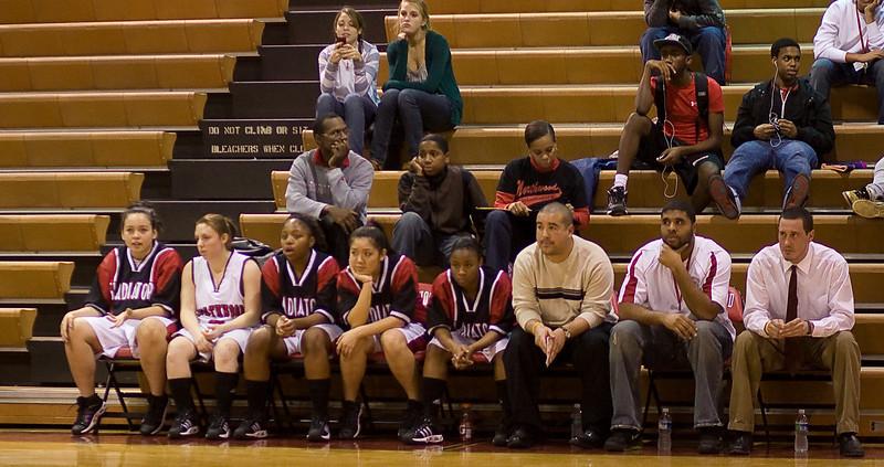 Basketball_2009_2010-0002