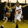 Basketball_2009_2010-9067
