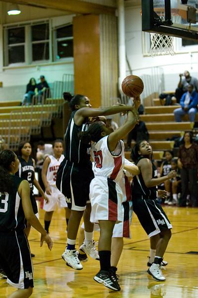Basketball_2009_2010-9089