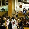 Basketball_2009_2010-9090