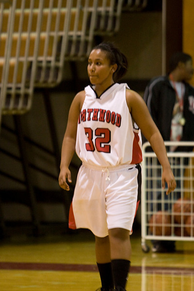 Basketball_2009_2010-0026
