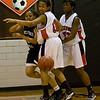 Basketball_2009_2010-9078